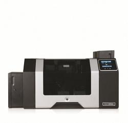HDP8500 +13.56. Карт-принтер FARGO. HID 88502.