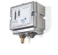 Johnson Controls RLY13A635R