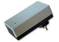 Усилитель радиосигнала с функцией защиты от помех, ELKA
