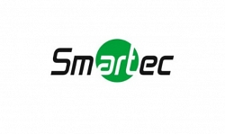 Кронштейн потолочный Smartec STB-CPCB