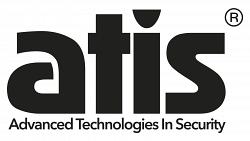 Разъем ATIS F connector