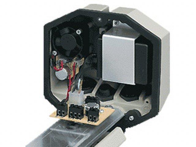Источник питания стандартной камеры Videotec OBH24PS2