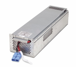 Сменный батарейный картридж APC №27 RBC27