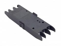 Волоконно-оптический интерфейс для одномодового кабеля - BOSCH PRS-FINS