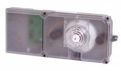 Дымовой извещатель для вентиляционных каналов BOSCH FAD-420-HS-EN