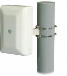 Барьер-200 Извещатель охранный радиоволновый линейный
