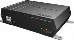 1-канальный видеоэнкодер Hitron HEV0118H