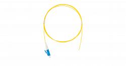 Шнур волоконно-оптический NIKOMAX NMF-PT1S2C0-LCU-XXX-001-2