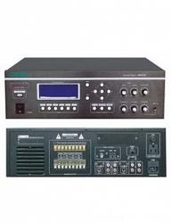Настольное оборудование DSPPA MP-8735