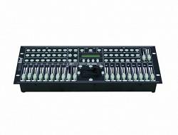 DMX контроллер Eurolite DMX Stage Control 136