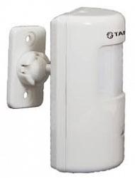 Уличный ИК+СВЧ беспроводной извещатель Tantos TS-ALP602