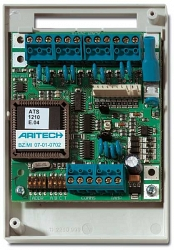 Адресный Модуль Расширения GE/UTCFS     UTC Fire&Security   ATS1220