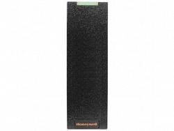 Считыватель бесконтактных смарт-карт Honeywell OM16BHONDT