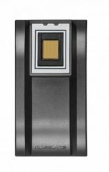 Биометрический считыватель Rosslare AY-B2660