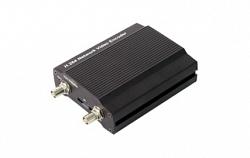 Видеосервер     Smartec      STS-IPTX181
