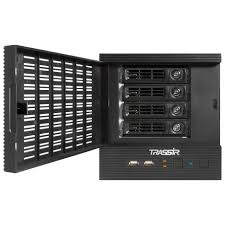 Видеорегистратор DSSL DuoStation AnyIP 32