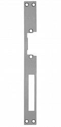 Запорная планка Smartec ST-SL002SP