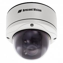 Термокожух-купол Arecont Vision D4SO