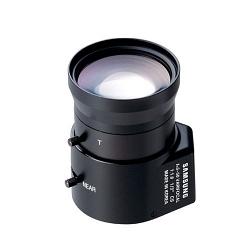 Вариофокальный объектив для камеры видеонаблюдения Samsung SLA-550DA