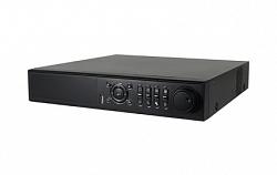 4-х канальный видеорегистратор Smartec STR-0474