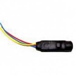 Активный микрофон ESM2-1