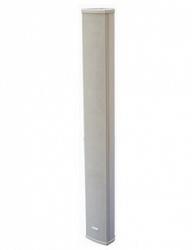 Всепогодный громкоговоритель VOLTA OS-40T