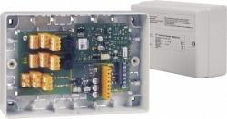 Транспондер FCT для управления пожарным клапаном - Esser 808600.24