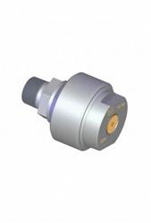 Распылитель центробежный РЦ-180