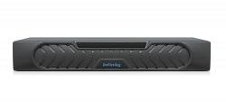 16-канальный IP видеорегистратор Infinity NS-1691
