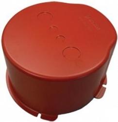 Металлический противопожарный колпак для LBC3087 и LBC 3090 - BOSCH LBC3080/11