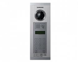 Панель вызывная Samsung SHT-5081NL/EN