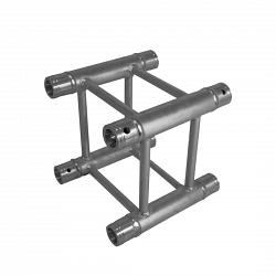 Металлическая конструкция Dura Truss DT 34-029 straight
