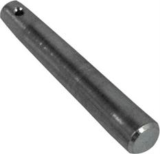Короткий контакт Dura Truss DT 30/40 Short Pin
