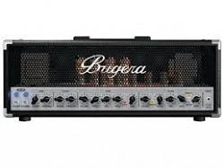 Гитарный усилитель Behringer 6262 BUGERA