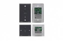 Передатчик HDMI-сигнала WP-562/US(W)