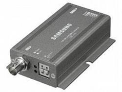 HD-SDI преобразователь Samsung SPH-110C