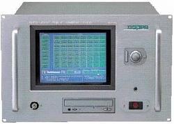 Интелектуальная система  MAG1000 DSPPA MAG-1169