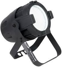 Светодиодный архитектурный светильник Elation Protron LED