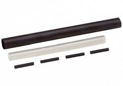 Соединительный набор для сенсорного кабеля - Esser 761244