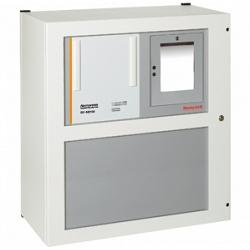 Охранная панель 561-MB100 - Honeywell 013204.10