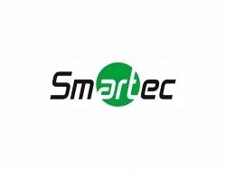 Кронштейн настенный Smartec STB-C4600