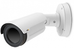 Тепловизионная видеокамера AXIS Q1931-E 35MM 30 FPS(0602-001)