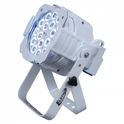 Прожектор Elation OPTI TRI PAR WH