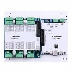 Контроллер GeoVision GV-EV48