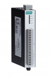 Ethernet-модуль MOXA ioLogik E1240
