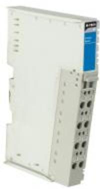 Разветвитель питания MOXA M-7805