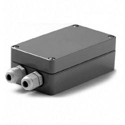 Блок питания для светодиодных прожекторов   ТИРЭКС     БП 12-4-1,25