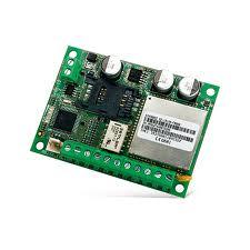 Модуль мониторинга Satel GPRS-T2