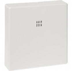 Дверной модуль Honeywell 023350.17