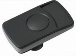 Nedap Prox Booster 2G (Singl id) Активная метка с присоской